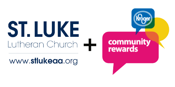 Free Money for our Church!