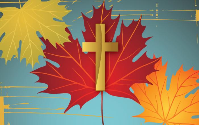 Fall 2015 Spiritual Growth Opportunities