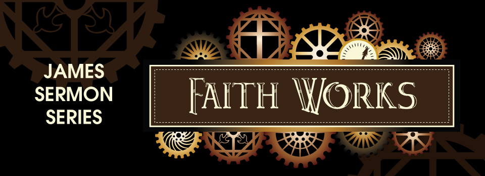 James_FaithWorksSlider